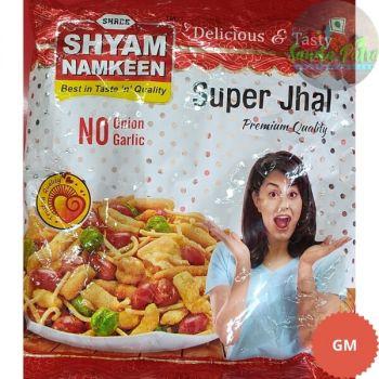 Shyam Supar Jhal no O/G, 400gm