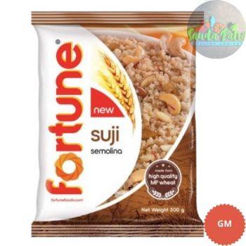 Fortune Suji, 500gm