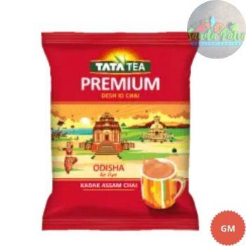Tata Tea Premium Kadak Assam Chai Dust, 500gm