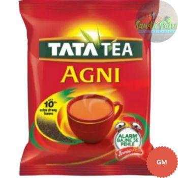 Tata Agni Leaf Tea, 250gm