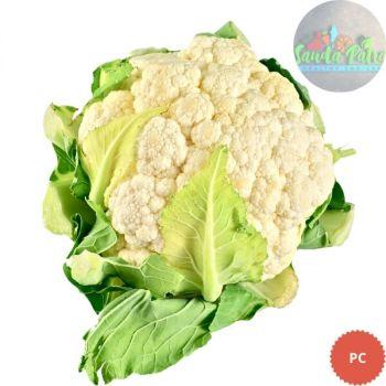 Cauliflower (Fulgobi), 1 PC