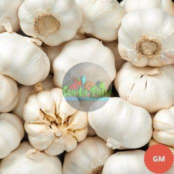 Garlic (Rasuna), 250gm