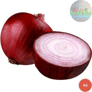 Onion (Piyaja), 1kg