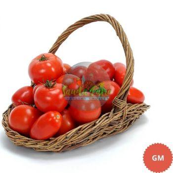 Tomato, 500gm