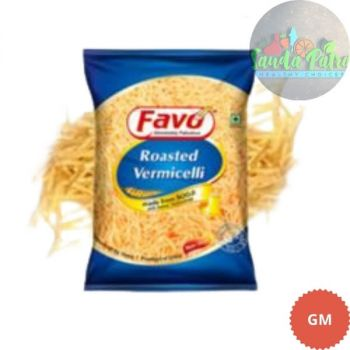 Favo Vermicell, 400gm