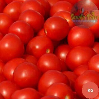 Tomato, 1kg