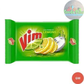 Vim Dishwash Bar, 145gm