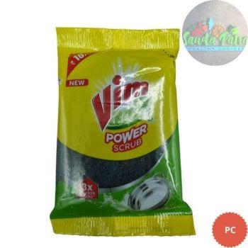 Vim Power Scrub, 1N
