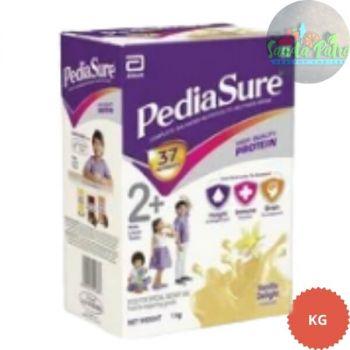 PediaSure Premium Vanila Nutrition Drink, 1kg