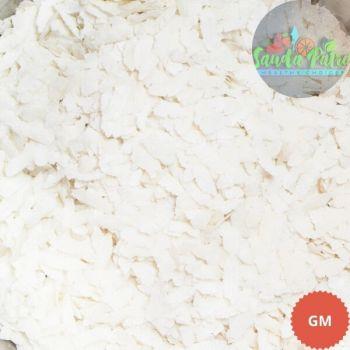 SP White Poha (CHUDA), 500gm