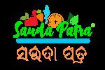 SaudaPatra
